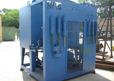 Item#G173 Lindberg Endo Generator