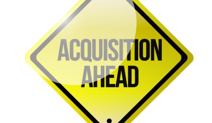 Thermal Process Holdings Acquires Hudapack Metal Treating Inc.