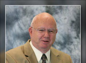 Bill Jones, Solar Manufacturing/Solar Atmospheres