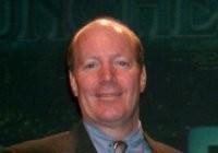 Bill Gasbarre, Gasbarre Products