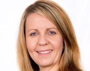 Karen Stanton, Heat Treatment Australia