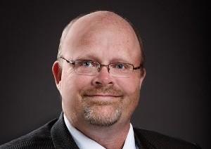 Martin Beaton, Bohler-Uddeholm Corporation