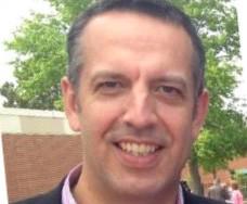 Peter Sherwin, Eurotherm