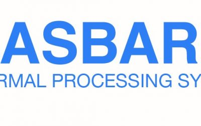 Gasbarre Products Inc., Changes