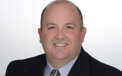 Bill Cowell Promoted to Vice President of Operations at Advanced Heat Treat Corp.
