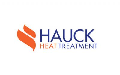 Largest European Commercial Heat Treaters