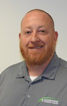 Verdoux Named Manufacturing Manager of Gasbarre Industrial Furnace Systems