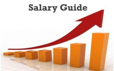 Furnace Manufacturing Salary Guide