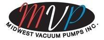 Midwest Vacuum Pumps Expands Rep Network