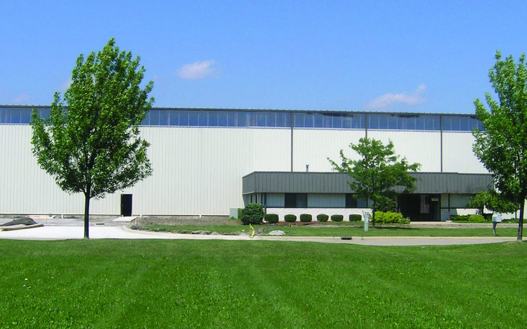 Advanced Heat Treat Corp. Announces Building Expansions in Iowa and Michigan