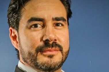 Carlos Torres Appointed President and CEO of MATTSA Furnace Company