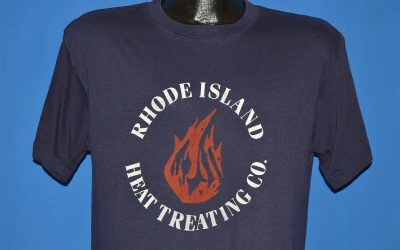 Rohde Island Heat Treating Services-New Owner