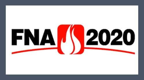 Will Furnaces North America Go Ahead?