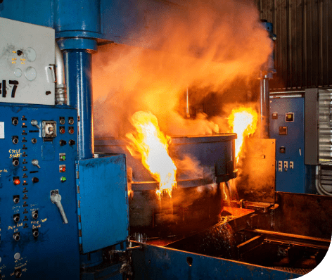 Nitrex Hires New Rep, Kittyhawk installs another HIP Unit and More Heat Treat News